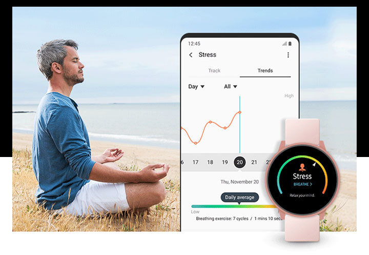 galaxy-watch-active2_monitoring-stress